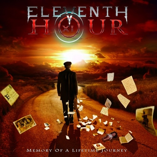 Eleventh Hour – Memory Of A Lifetime Journey (2016)