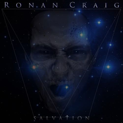 Ronan Craig - Salvation (2016)