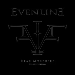 Evenline - Dear Morpheus [Deluxe Edition] (2015)