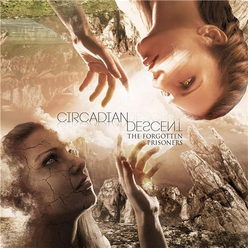 The Forgotten Prisoners - Circadian Descent (2015)