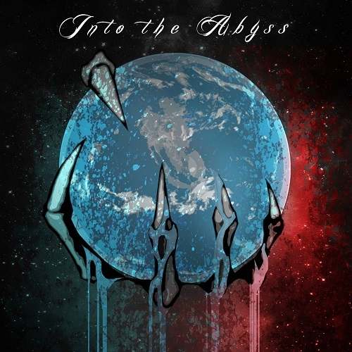 Into The Abyss - Into The Abyss (ep) (2015)