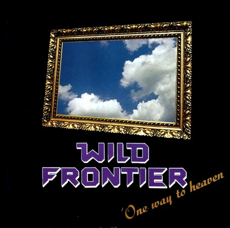 Wild Frontier - Discography (1994 - 2015)
