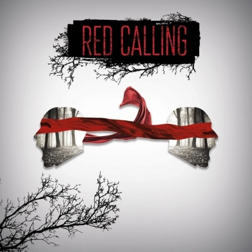 Red Calling - Red Calling (2016)