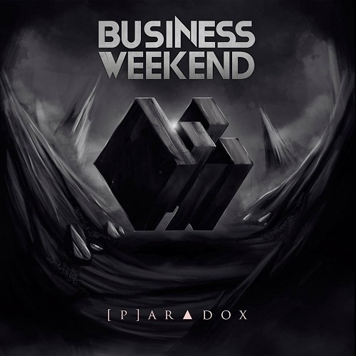 Business Weekend - [P]aradox (2016)
