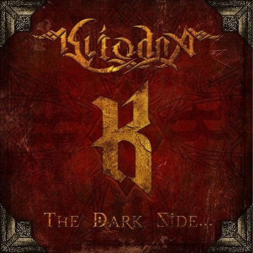 Kliodna - The Dark Side (2016)