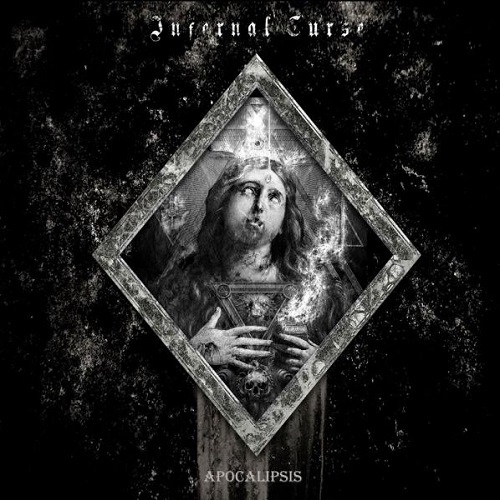 Infernal Curse - Apocalipsis (2016)