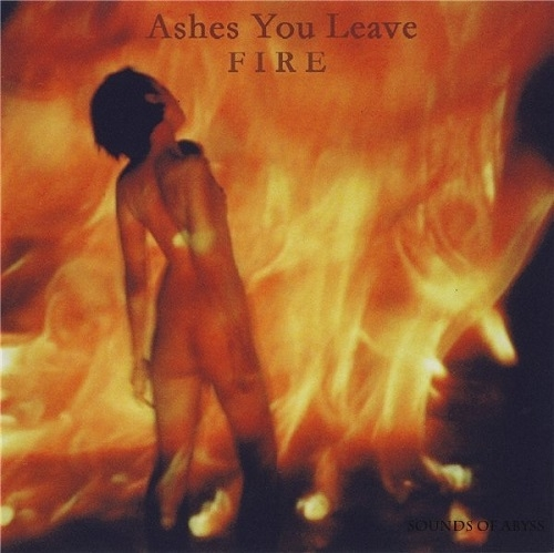 Ashes You Leave - Discography (1998 - 2012)