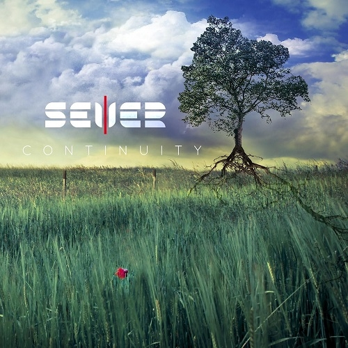 Sever - Continuity (ep) (2015)