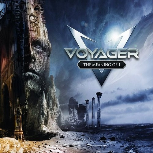 Voyager - Discography (2004 - 2019)