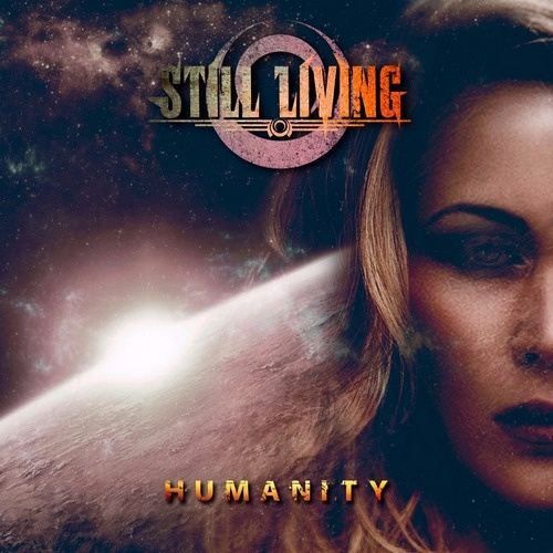 Still Living - Humanity (2015)