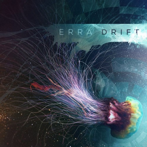Erra - Luminesce (Single) (2016)