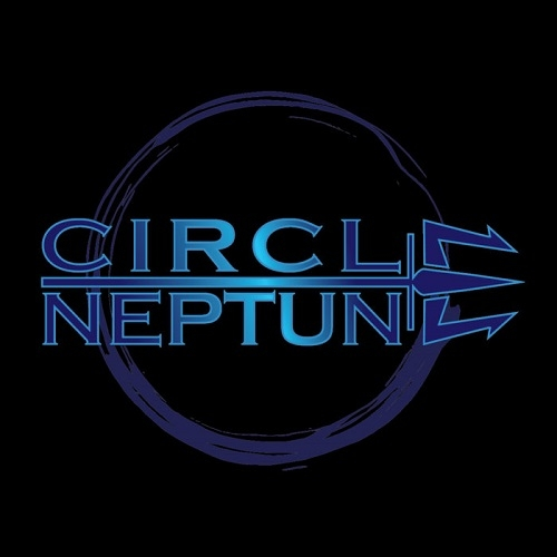 Circle Neptune - The Rest Of Everything (2016)