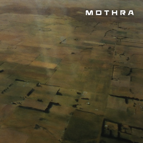 Mothra - Decision Process (2016)