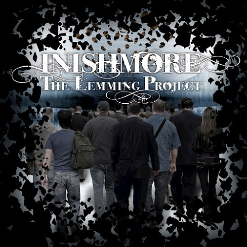 Inishmore - The Lemming Project (2016)