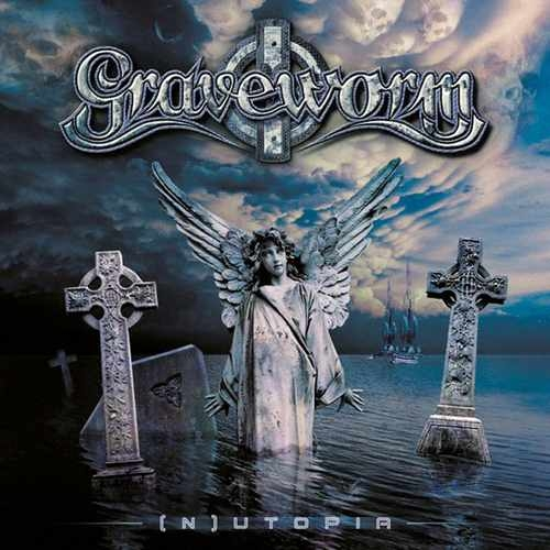 Graveworm - Discography (1997 - 2015)
