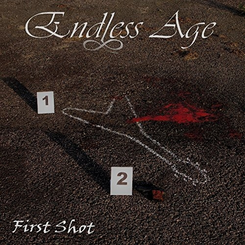 Endless Age - First Shot (2015)