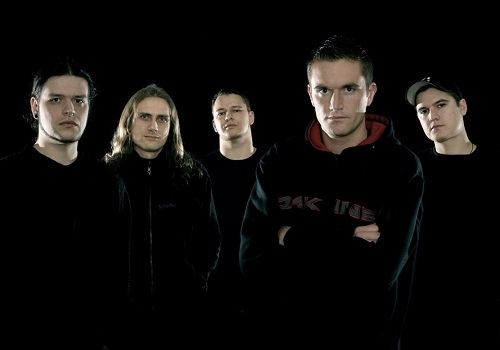 Heaven Shall Burn - Discography (1998 - 2013)