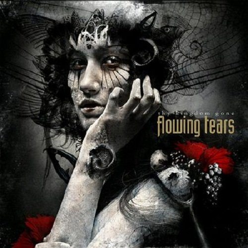 Flowing Tears - Discography (1996 - 2008)