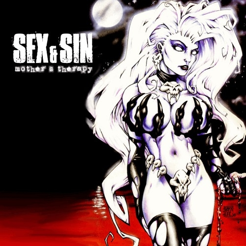 Sex & Sin - Mother's Therapy (2016)