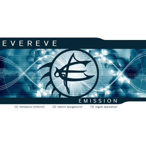 EverEve - Discography (1996 - 2010)