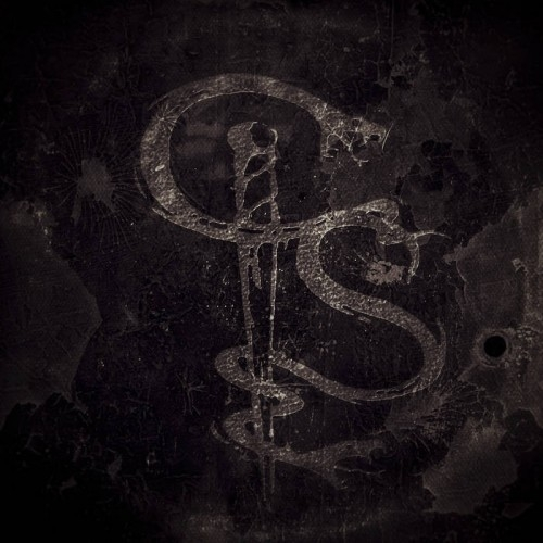 Collapse The Sky - Seven Eyes (2016)