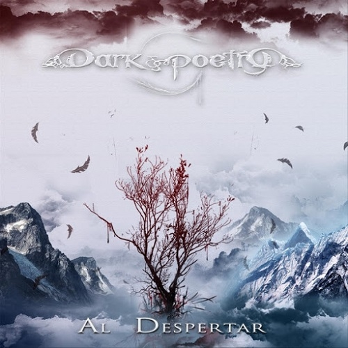 Dark And Poetry - Al Despertar (2016)