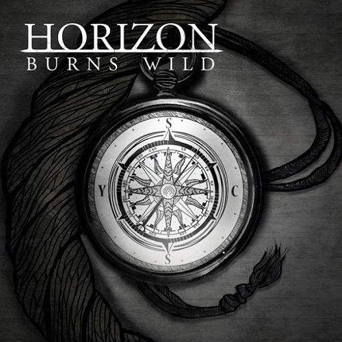 Horizon Burns Wild - S.Y.C.S. (2016)