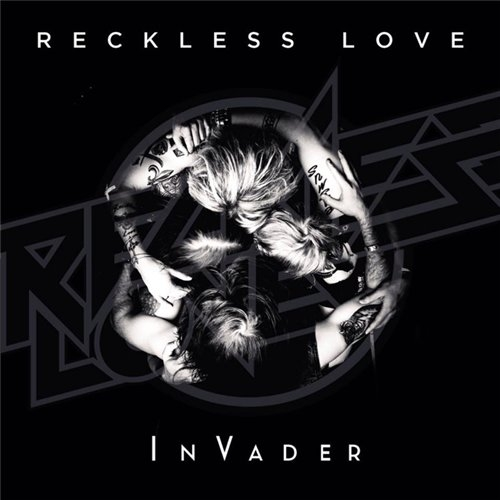 Reckless Love - InVader [Limited Edition] (2016)