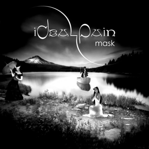 Ideal Pain - Mask (2016)
