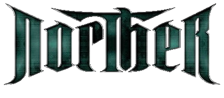 Norther - Discography (2000 - 2011)