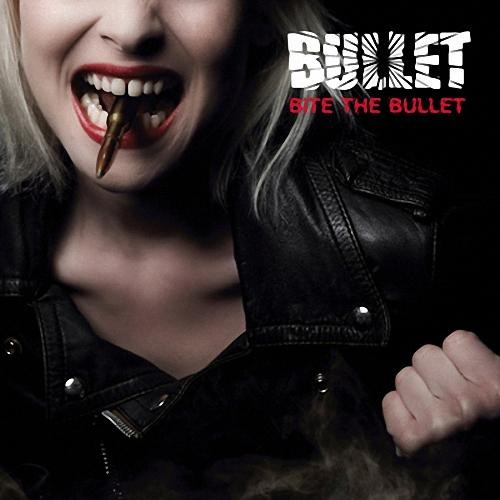 Bullet - Discography (2003 - 2014)