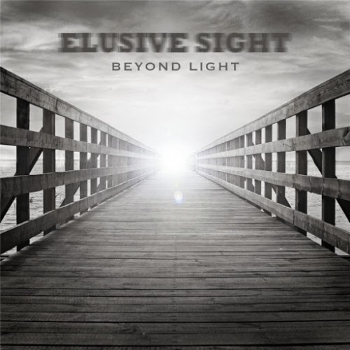Elusive Sight - Beyond Light (2016)
