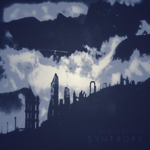 Dispersion - Syntropy (2016)