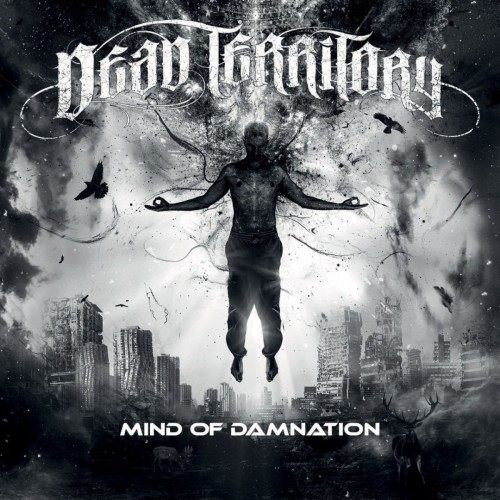 Dead Territory - Mind Of Damnation (2016)