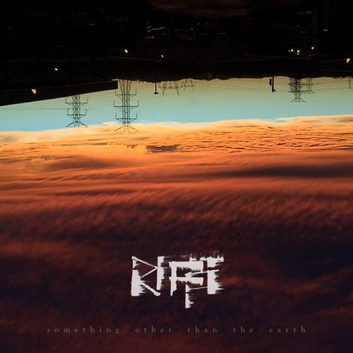 Rifft - Something Other Than The Earth (EP) (2016)
