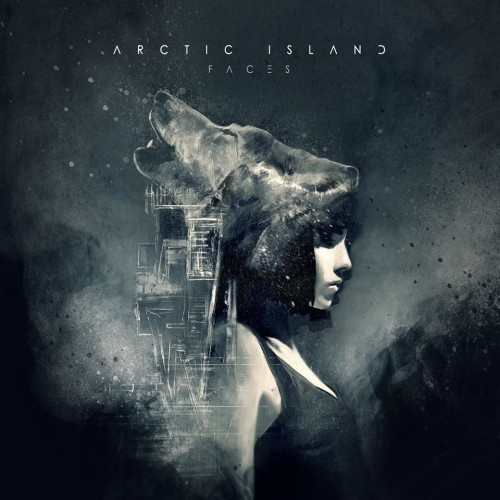 Arctic Island - Faces (2016)