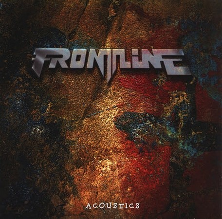 Frontline - Discography (1994 - 2010)