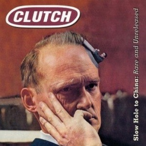 Clutch - Discography (1991 - 2015)
