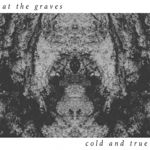 At The Graves - Cold and True (2016)