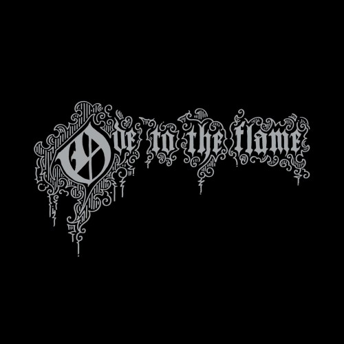 Mantar - Ode To The Flame (2016)