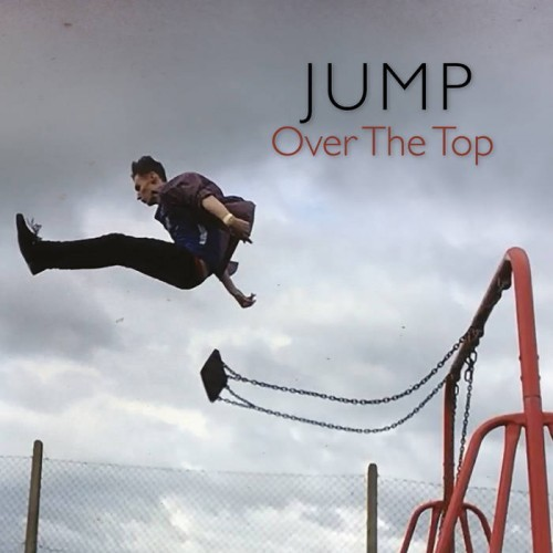 Jump - Over the Top (2016)