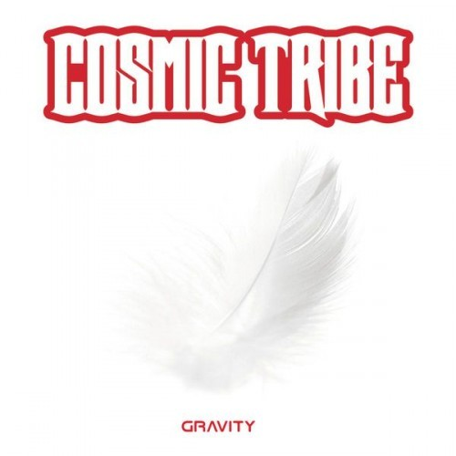 Cosmic Tribe - Gravity (2016)