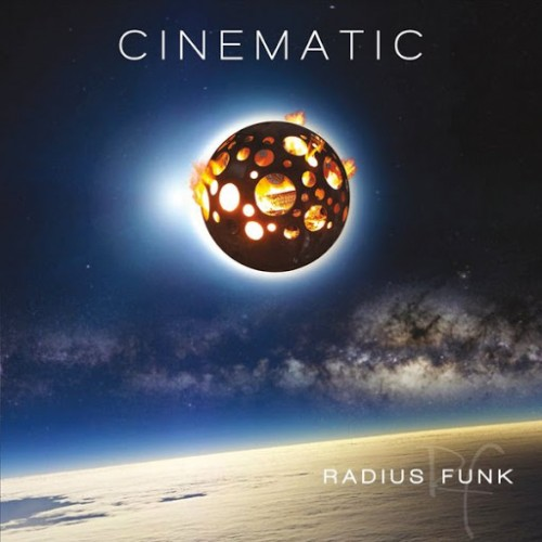 Radius Funk - Cinematic (2016)