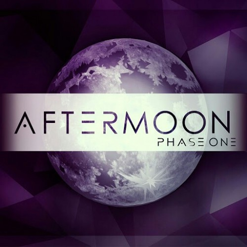 Aftermoon - Phase One (2016)