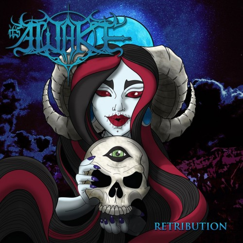 It's Awake - Retribution (2016)