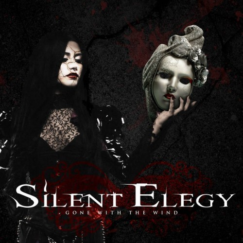 Silent Elegy - Gone With The Wind (2016)