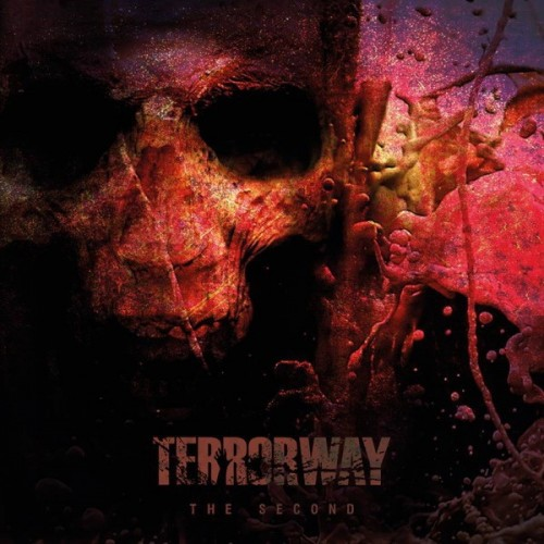 Terrorway - The Second (2016)