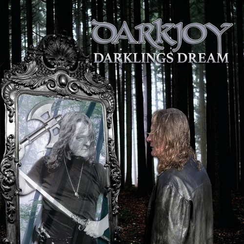 Darkjoy - Darkling's Dream (2016)