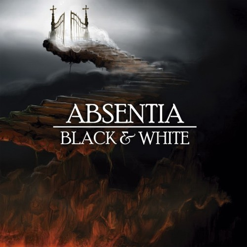 Absentia - Black & White (2016)