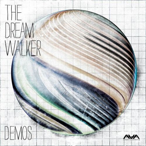 Angels & Airwaves - The Dream Walker Demos (2016)